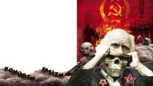 kommunizm