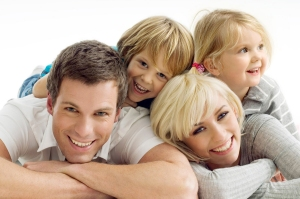 mutlu_aile_resimleri_6