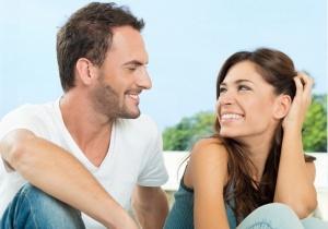 helal-sut-emmis-binlerce-erkegin-evlenmek-istedigi-20-kadin-ozelligi-1263429228