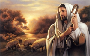 jesus_wonderuful_hd_wallpaper