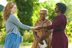 still-of-viola-davis,-dale-robinette,-octavia-spencer-and-emma-stone-in-the-help-(2011)-large-picture
