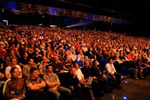 konferans_salonu_big