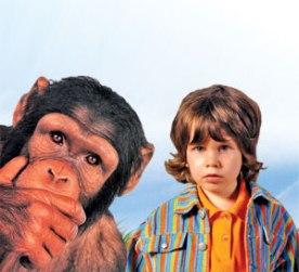 human_monkey