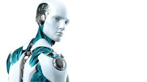 robot-poet-vanichi