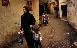 SyrianWomen_112613