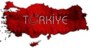turkiye_by_vespertilo