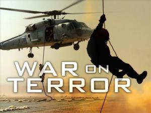 war-on-terror_e0dc5