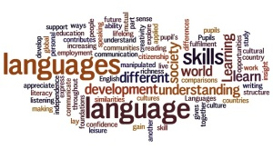 wordle-languages-importance-statement22