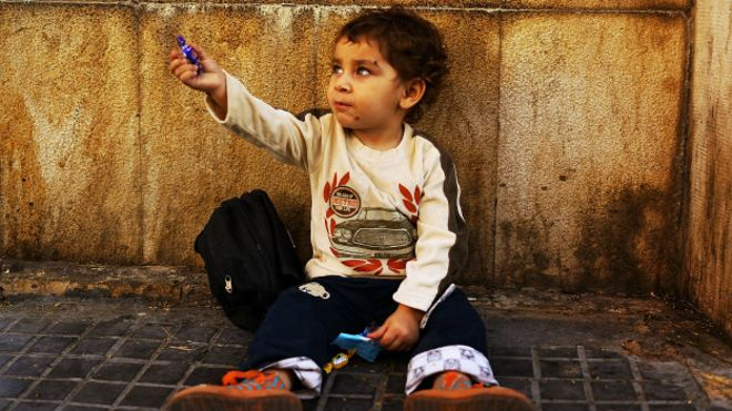 151109094609_syrian_child_624x351_afp_nocredit