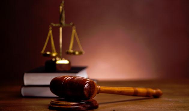 adalet (1)