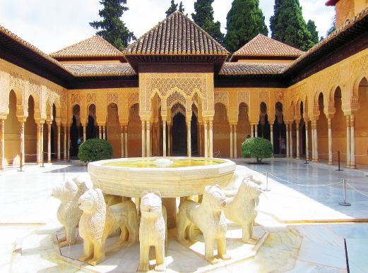 Alhambra.transformed