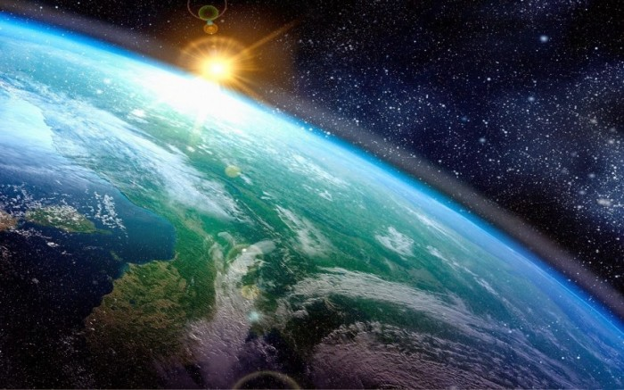 dunya-atmosfer-850x531