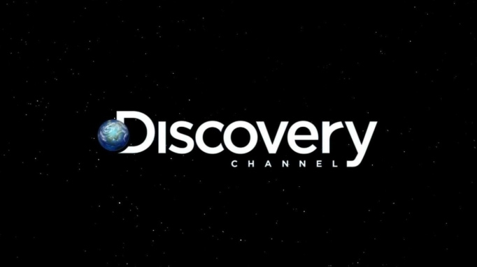 discovery_channel_science_channel_logo_42730_1920x1080