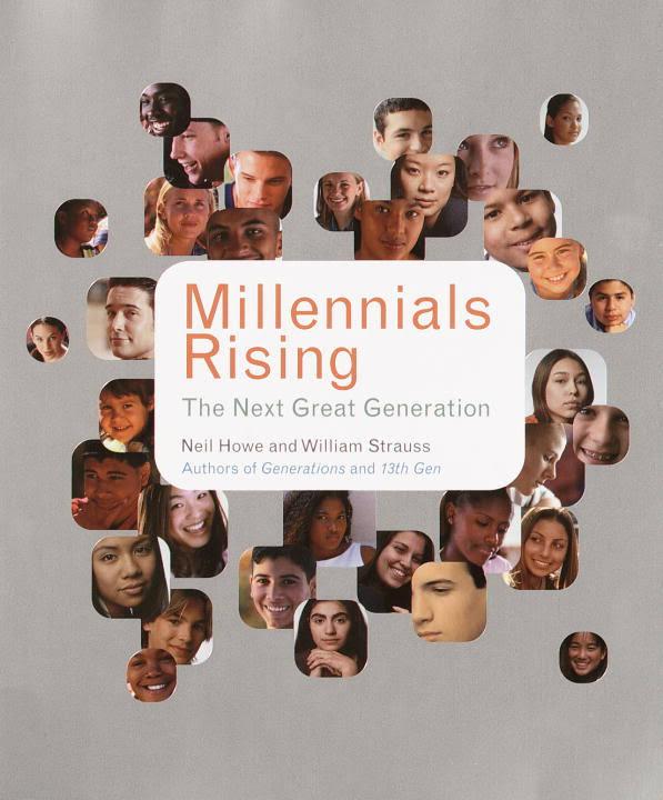 millenials-rising