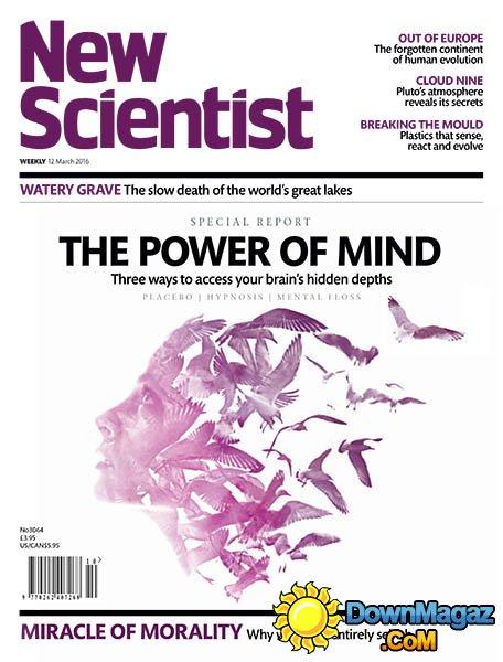 nyu-scientist